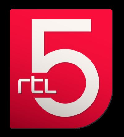 Langmair Acadeym   RTL5