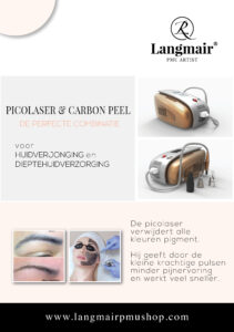 Langmair Academy   PMU Artist   Picolaser   pmu opleidingen   masterclasses 03