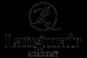 langmair Academy pmu artist masterclass opleidingen ombre full lips hairstroke microblading