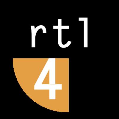 Langmair Acadeym   RTL4