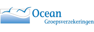 Langmair Acadeym   Ocean groepsverzekeringen